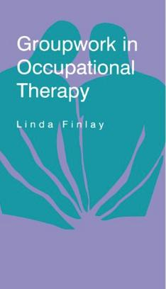 Linda Finlay Publications